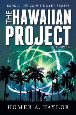 The Hawaiian Project