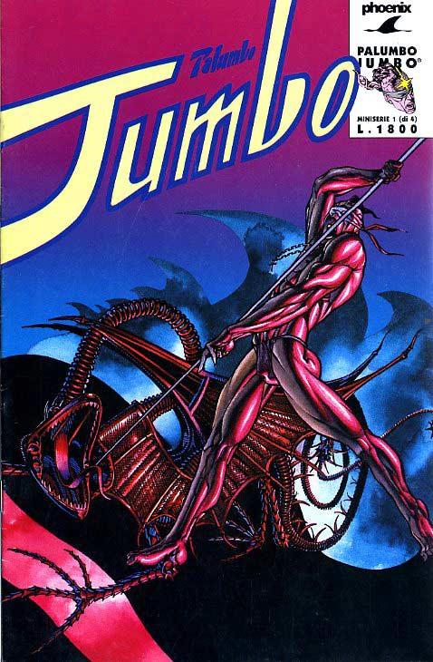 Jumbo 1 (di 4)
