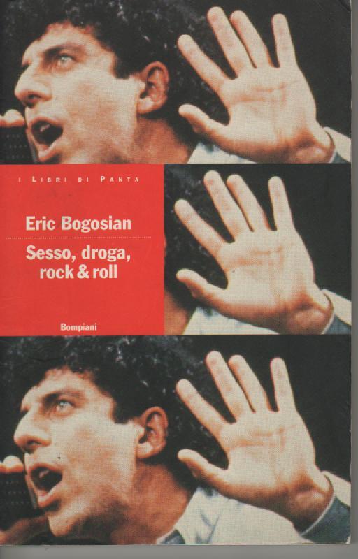 Sesso, droga, rock & roll
