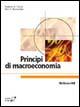 Principi di macroeconomia