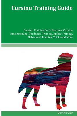 Cursinu Training Guide Cursinu Training Book Features