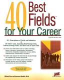 Forty best fields fo...