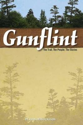 Gunflint