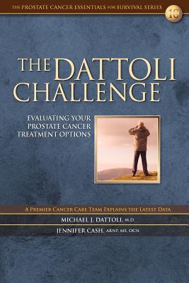 The Dattoli Challenge