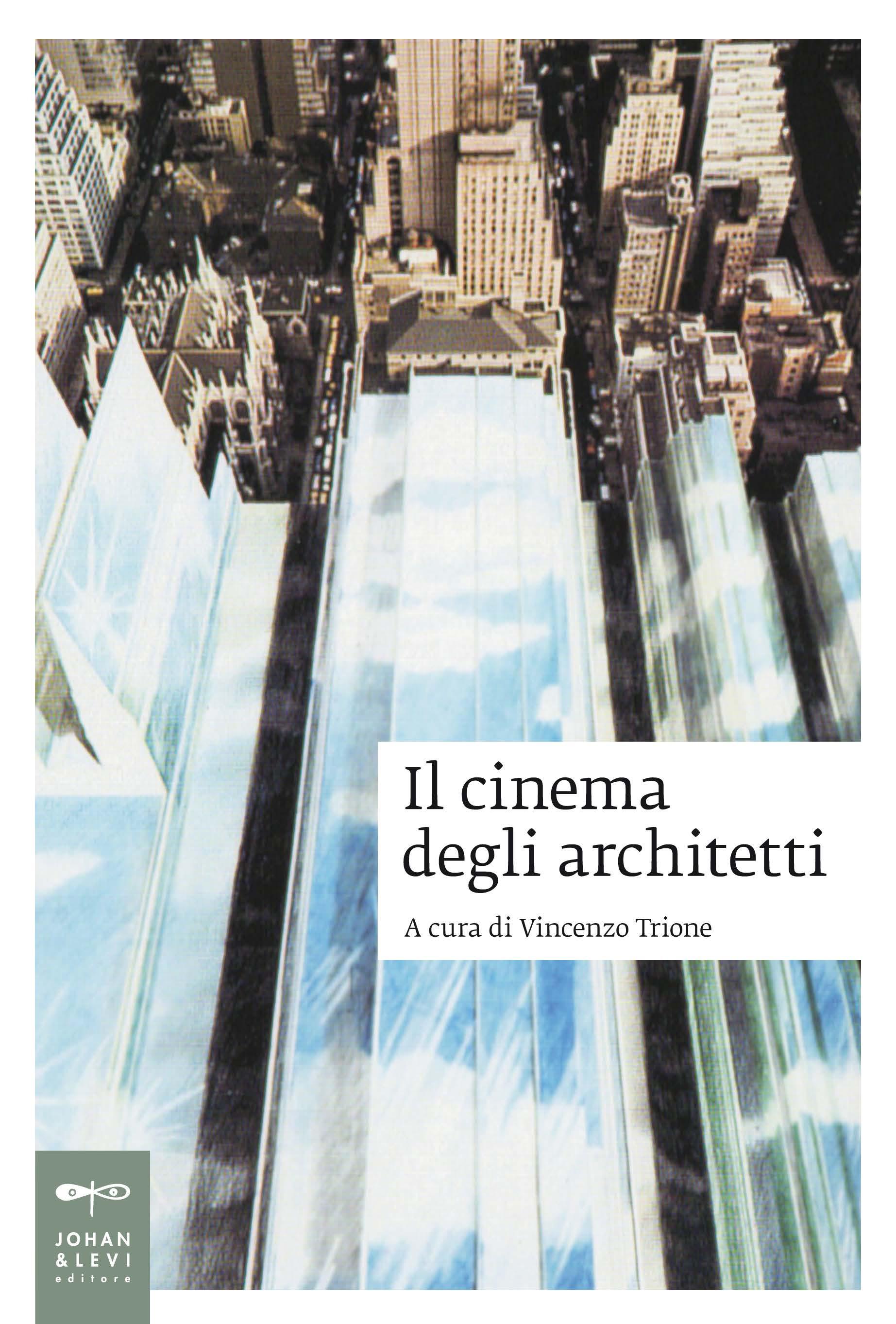 Il cinema degli arch...