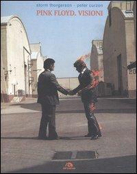 Pink Floyd, Visioni