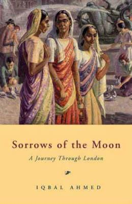 Sorrows of the Moon