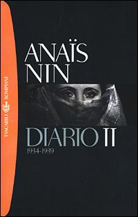 Diario - Vol. II