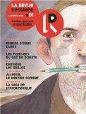 La revue dessinée, 1