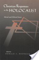 Christian Responses to the Holocaust
