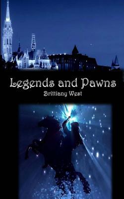 Legends and Pawns