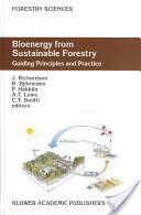 Bioenergy from susta...