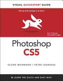 Photoshop CS5 for Wi...