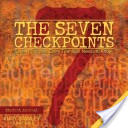 The Seven Checkpoint...