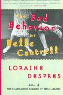The Bad Behavior of ...