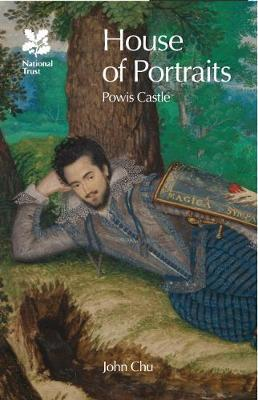 House of Portraits, ...