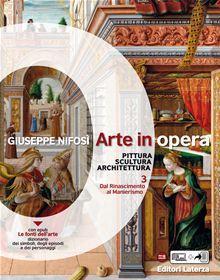 Arte in opera. Ediz. plus. Per le Scuole superiori. Con e-book. Con espansione online. Con Libro
