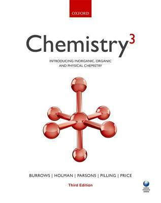 Chemistry³