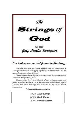 The Strings of God