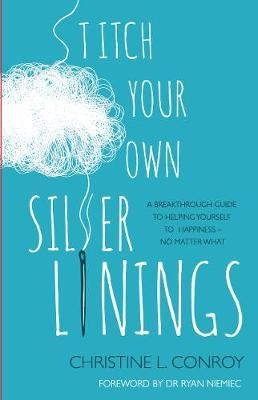 Stitch Your Own Silver Linings