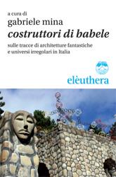 Costruttori di Babele