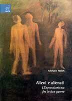 Alieni e Alienati