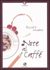 Note al caffè