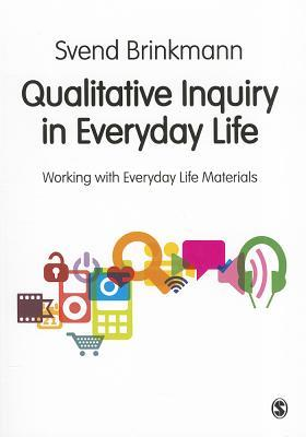 Qualitative Inquiry ...