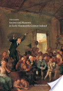 Society and Manners in Early Nineteenth-Century Ireland