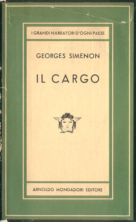 Il cargo