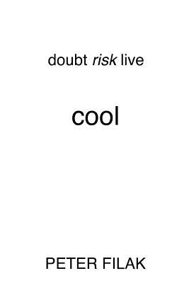 Doubt Risk Live