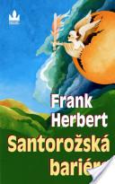 Herbert Frank: Santa...