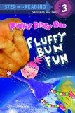 Fluffy Bun Fun