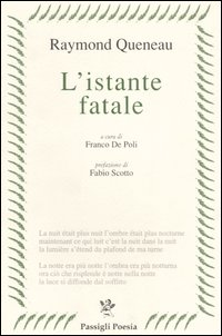 L'istante fatale