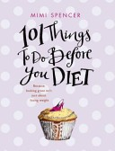 101 Things to Do Bef...