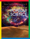 The New Book of Popular Science 2008