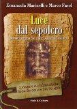 Luce dal Sepolcro