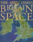 """The """"Times"""" Britain from Space"""
