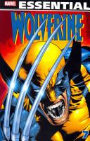 Essential Wolverine -