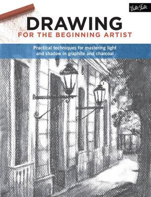 Drawing for the Beginning Artist