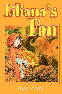 Liliana's Fan
