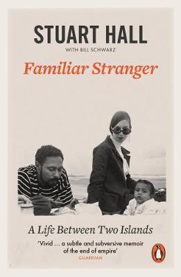 Familiar Stranger