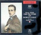 The Picture of Doria...
