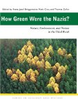 How Green Were the Nazis?