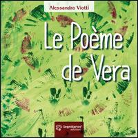 Le poème de Vera