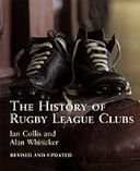 The History of Rugby League Clubs