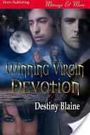 Winning Virgin Devotion [Winning Virgin 5]
