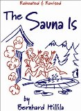 The Sauna Is