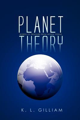 Planet Theory