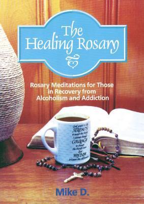 The Healing Rosary